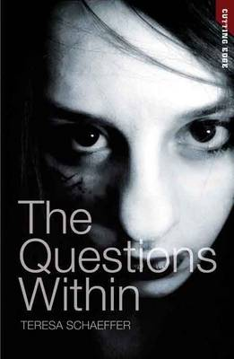 The Questions Within - Cutting Edge (Paperback)