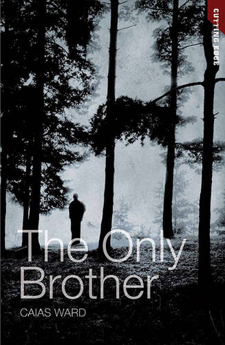 The Only Brother - Cutting Edge (Paperback)