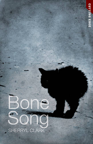 Bone Song - Cutting Edge (Paperback)