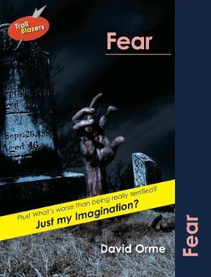 Fear - Trailblazers (Paperback)