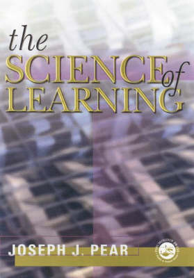 The Science of Learning (Paperback)