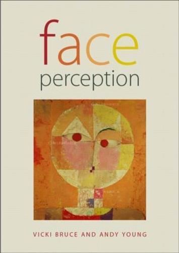 Face Perception (Hardback)