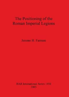 archaeological report on roman britain