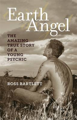 Earth Angel (Paperback)