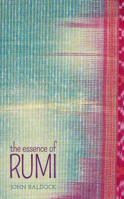The Essence of Rumi (Paperback)