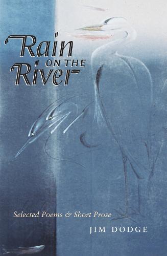 Rain On The River (Paperback)