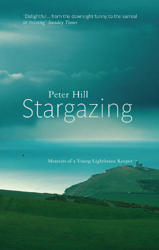Stargazing: Memoirs of a Young Lighthouse Keeper (Paperback)