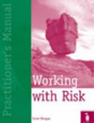 Working with Risk Practitioner's Manual (Paperback)