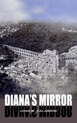 Diana's Mirror (Paperback)