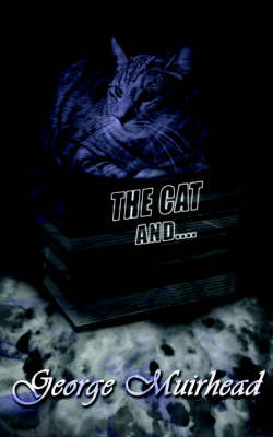 The Cat And... (Paperback)