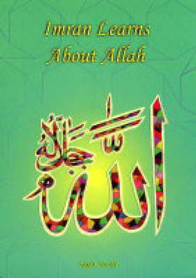 Imran Learns About Allah (Paperback)
