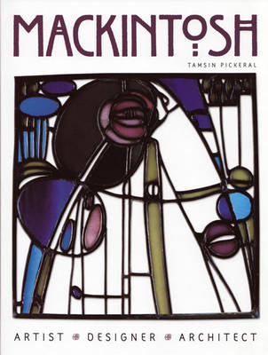 Charles Rennie Mackintosh (Paperback)