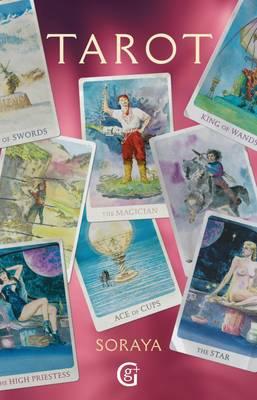 Tarot (Soraya Series) (Paperback)