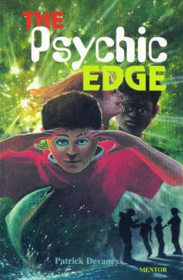 The Psychic Edge (Paperback)