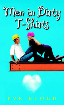 Men in Dirty T-shirts (Paperback)