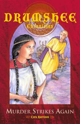 Murder Strikes Again - Drumshee Chronicles S. (Paperback)