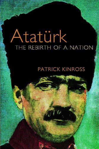Ataturk (Paperback)