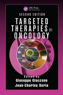Targeted Therapies in Oncology (Hardback)