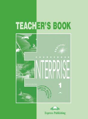 Enterprise Enterprise: Beginner Beginner: Level 1 Level 1 (Paperback)