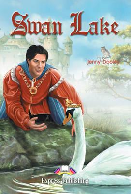 Swan Lake: Reader (Paperback)