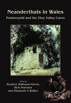 Pontnewydd Cave