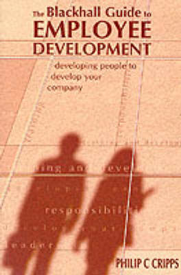 B.G. Employee Development (Paperback)