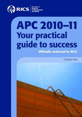 APC: Your Practical Guide to Success 2010-11 (Paperback)