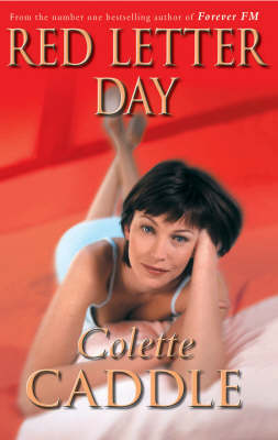 Red Letter Day (Paperback)