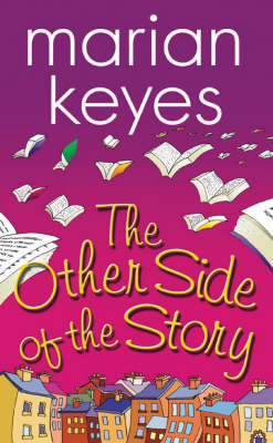 The Other Side of the Story (Hardback)