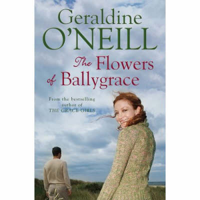 The Flowers of Ballygrace (Paperback)