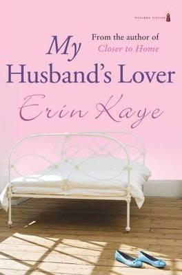 My Husband's Lover (Paperback)