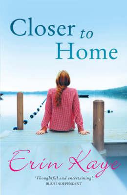 Closer to Home (Paperback)