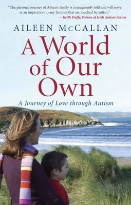A World of Our Own (Paperback)
