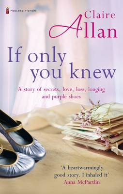 If Only You Knew (Paperback)