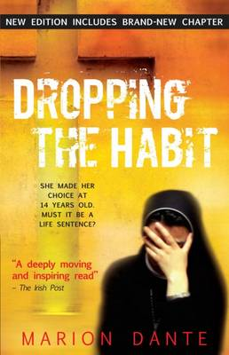 Dropping the Habit (Paperback)