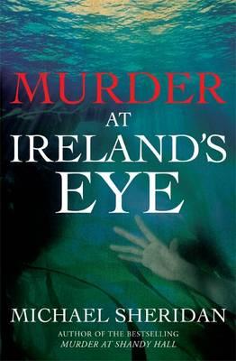 The Murder at Ireland's Eye (Paperback)