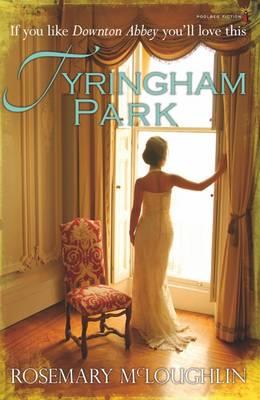 Tyringham Park (Paperback)