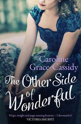 The Other Side of Wonderful (Paperback)
