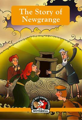 The Story of Newgrange (Paperback)