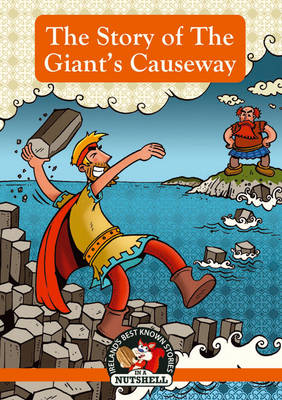 The Giant's Causeway (Paperback)