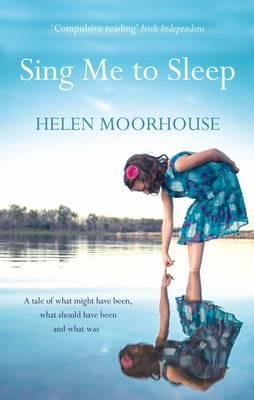 Sing Me to Sleep (Paperback)