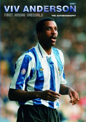 First Among Unequals: Sheffield Wednesday Version (Hardback)