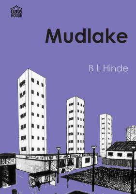 Mudlake (Paperback)