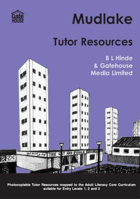 Mudlake: Tutor Resources (Copymasters)