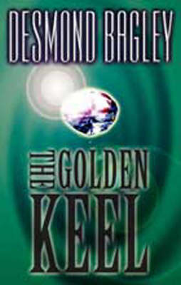 The Golden Keel (Paperback)