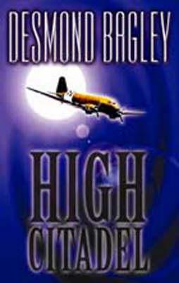 High Citadel (Paperback)