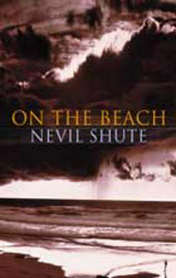 On the Beach (Paperback)