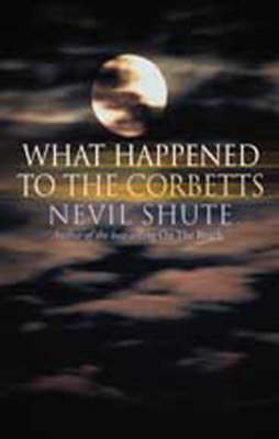 What Happened to the Corbetts (Paperback)