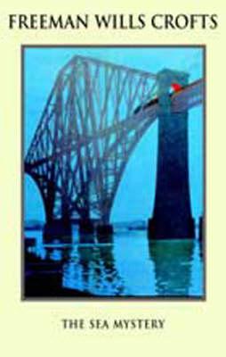Sea Mystery (Paperback)