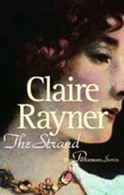 The Strand, The - The Performers family saga (Paperback)